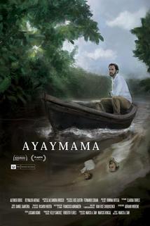 Ayaymama