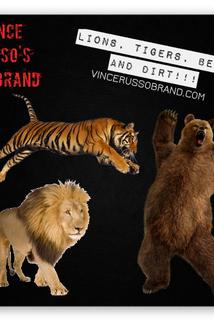 Lions, Tigers, Bears and Dirt