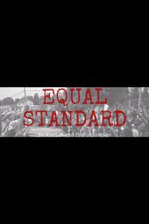 Equal Standard ()