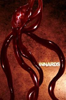 Innards