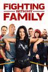 Souboj s rodinou (2019)