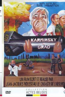 Karminsky-Grad