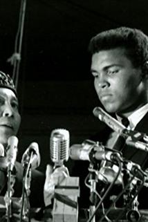 In Their Own Words - Muhammad Ali  - Muhammad Ali
