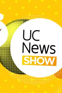 UC News Show Web Series