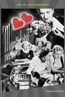 Manželství na úvěr (1936)