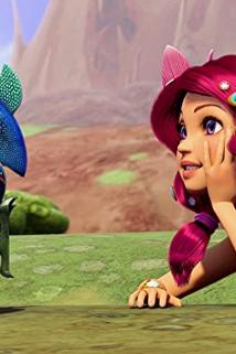 Mia and Me - The Elves and the Dragon  - The Elves and the Dragon