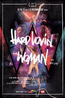 Hard Lovin' Woman
