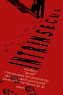 Intrinsecus