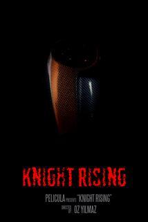 Knight Rising