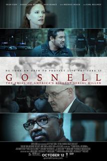 Gosnell: America's Biggest Serial Killer ()