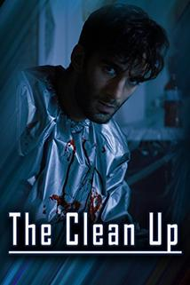The Clean Up  - The Clean Up