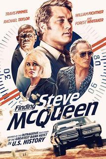 Finding Steve McQueen  - Finding Steve McQueen