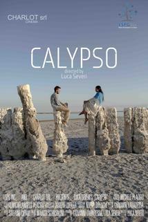 Calypso ()