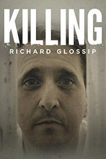 Killing Richard Glossip  - Killing Richard Glossip
