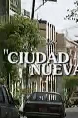 Ciudad Nueva