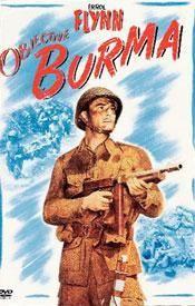 Operace Burma