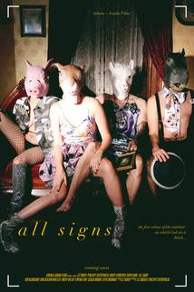 All Signs