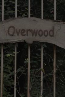 Overwood ()