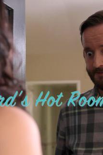 Howard's Hot Roommate