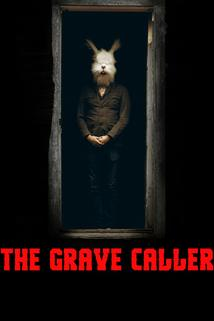 The Grave Caller