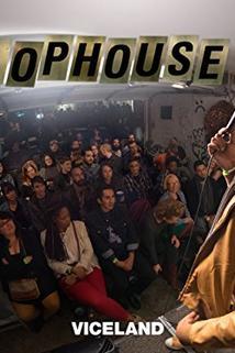 Flophouse