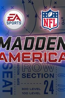 Madden America