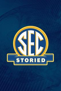 SEC Storied  - SEC Storied