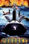 Ponorky (2003)