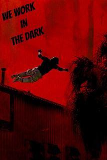 We Work in the Dark