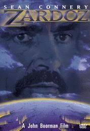 Zardoz  - Zardoz