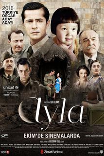 Ayla  - Ayla