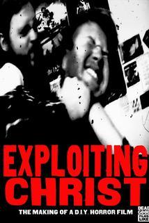 Exploiting Christ
