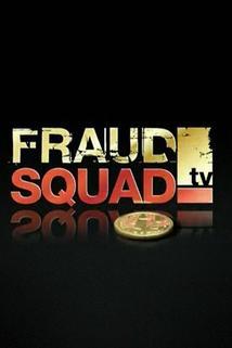 Fraud Squad TV: Seasons 1 & 2
