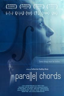 Parallel Chords ()