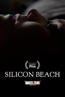 Silicon Beach ()