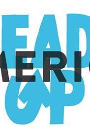 Heads Up America