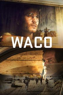 Waco ()