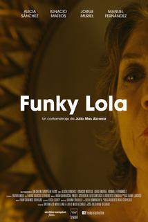 Funky Lola