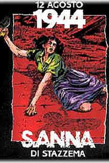 L'Eccidio di Sant'Anna