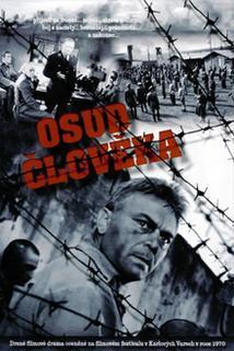 Plakát k filmu: Na laně