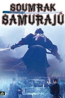 Soumrak samurajů