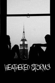 Weathered Storms