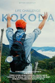 Life Challenge Kokoda