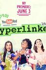 Hyperlinked