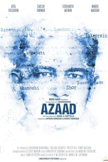 Azaad  - Azaad