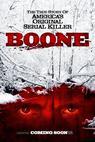 Boone ()