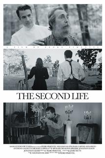 The Second Life