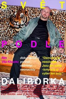 Svět podle Daliborka  - Svět podle Daliborka