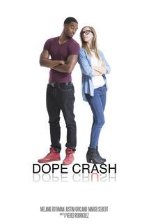 Dope Crash