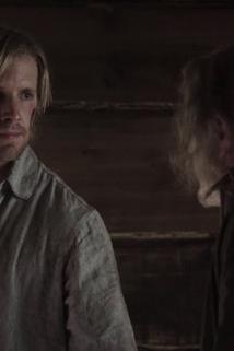 Hatfieldovi a McCoyovi - S01E02  - S01E02